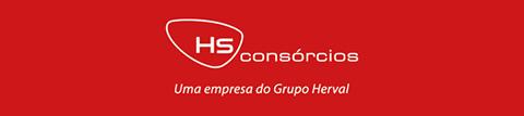 HS Consórcios
